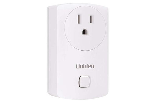 on off switch USHC-2 accessory uniden