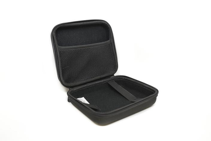 radar carrying case LRDAC3334 car accessories uniden