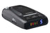radar detector with voice alert LRD550 radar detectors uniden