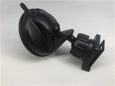 suction cup SSS00265R accessory uniden