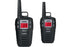 two way radio SX237-2C walkie talkie uniden