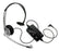 vox headset HSV2469 accessories uniden