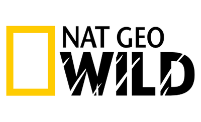 Aeroture Michael Haluwana working with National Geographic wild channel