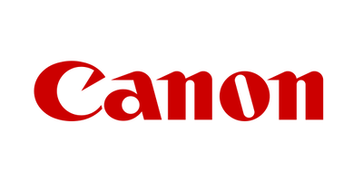 Aeroture Michael Haluwana won Canon Awards