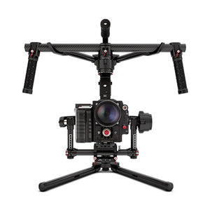 Professional Videography services from Aeroture Michael Haluwana Perth Australia