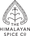 The Himalayan Spice Company
