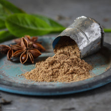 Load image into Gallery viewer, Chai Mountain Masala