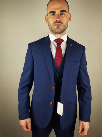 Marc Darcy Max Suit
