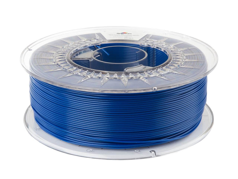 Spectrum Navy Blue PETG 1.75mm - 3dipar