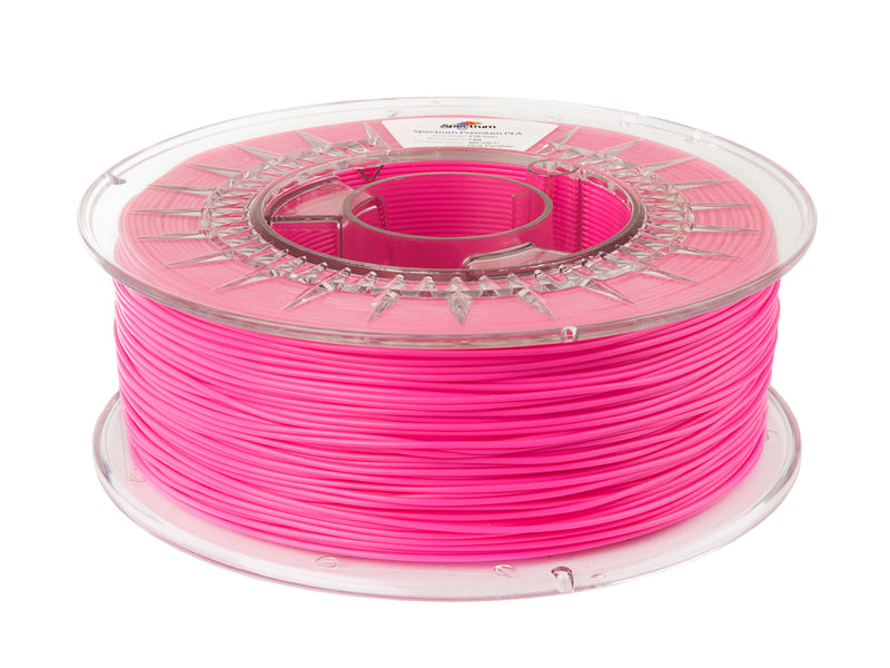 Spectrum Pink Panther PLA 1.75mm - 3dipar