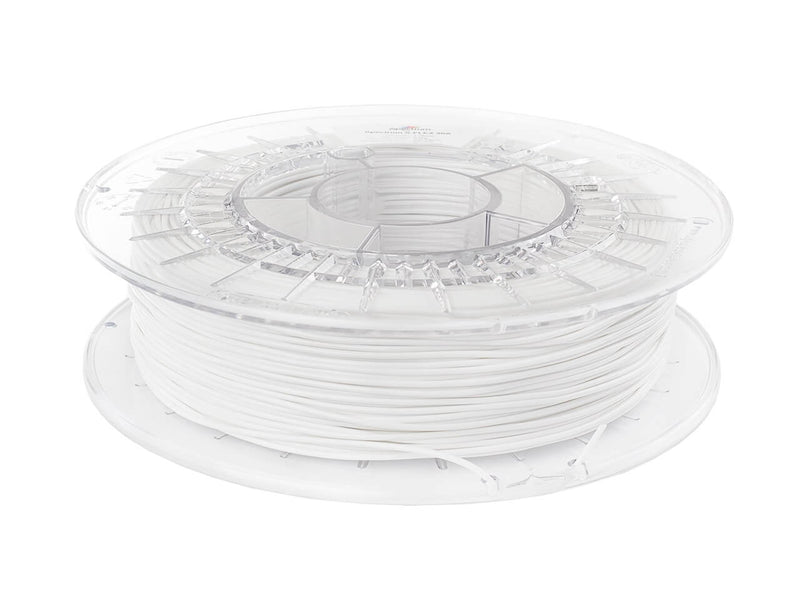Spectrum S-Flex 90-A Polar White 0.5kg filament