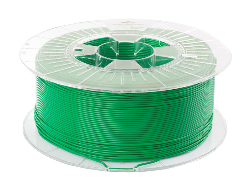 Spectrum Forest Green PLA 1.75mm - 3dipar