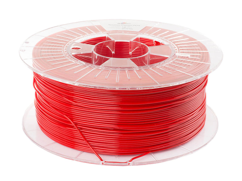 Spectrum Bloody Red PETG 1.75mm