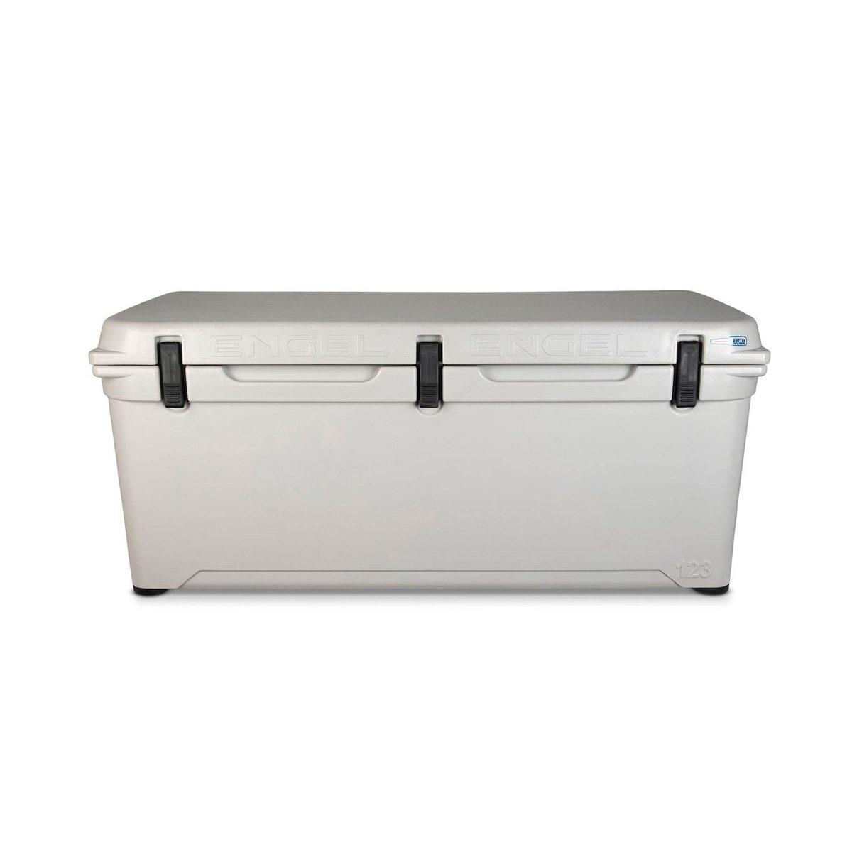 Engel 123 Hard Cooler