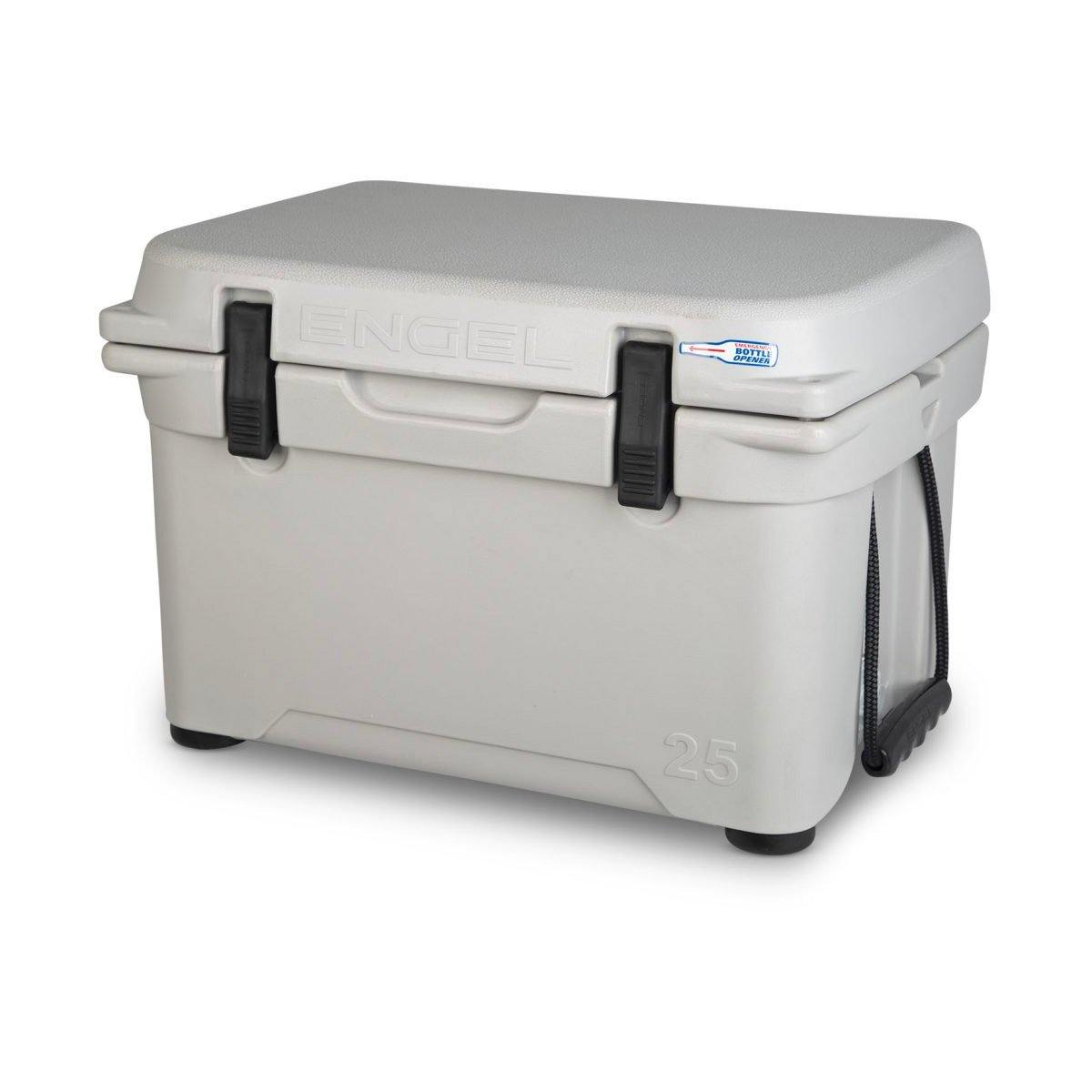 Engel 25 Hard Cooler