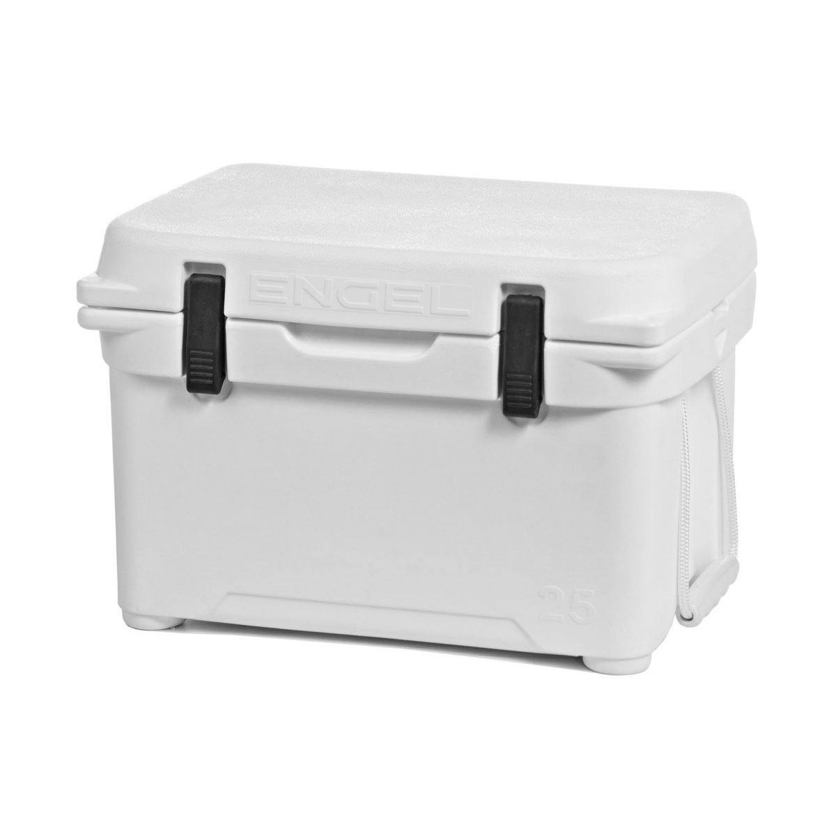 Engel 25 Hard Cooler (4349815881800)