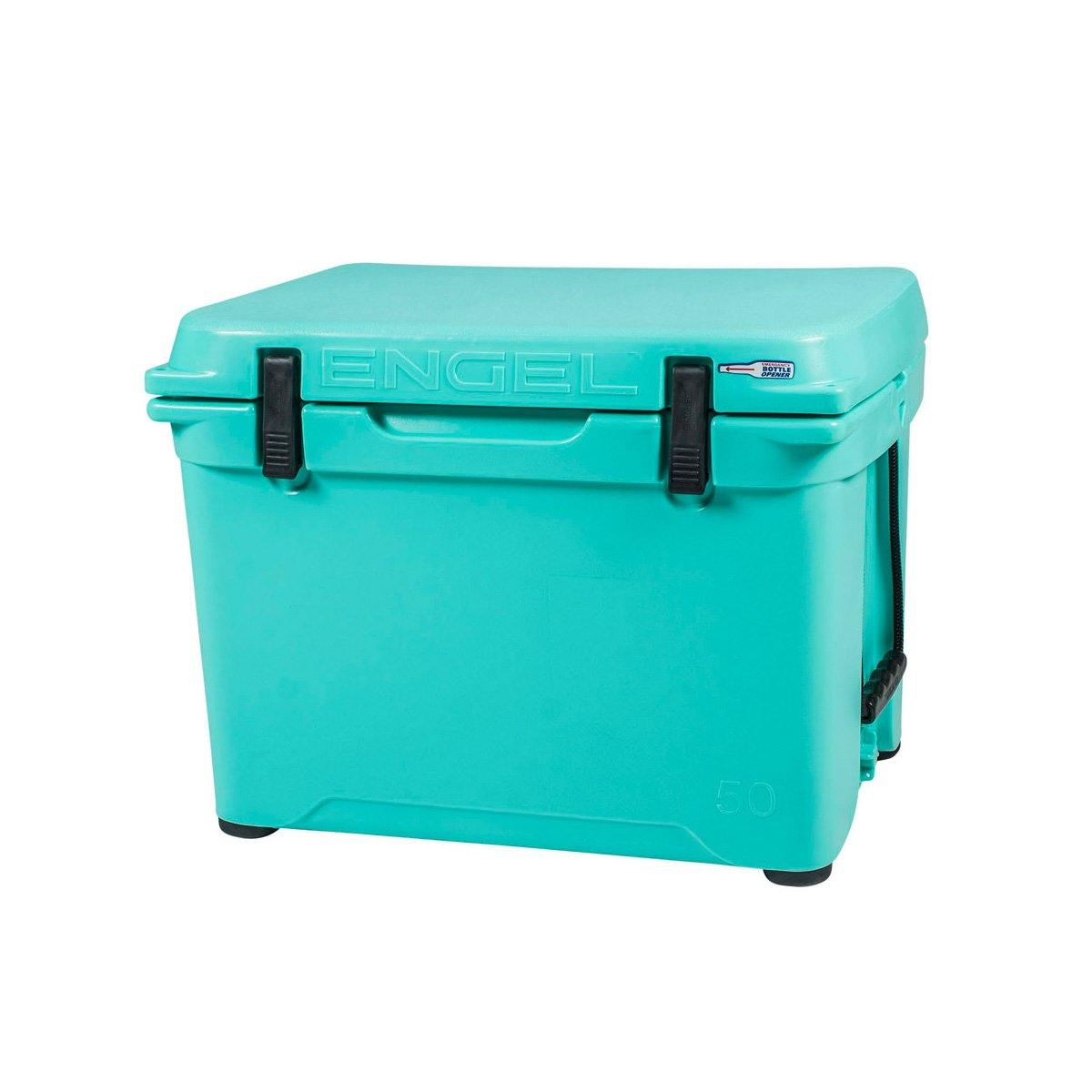 Engel 50 Hard Cooler