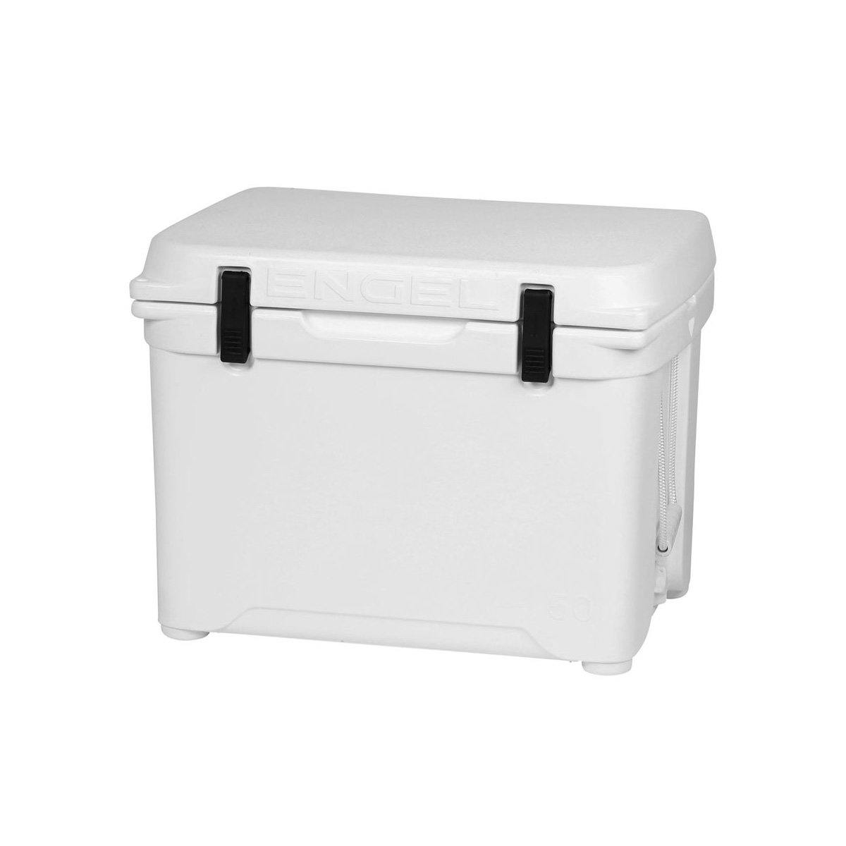 Engel 65 Hard Cooler