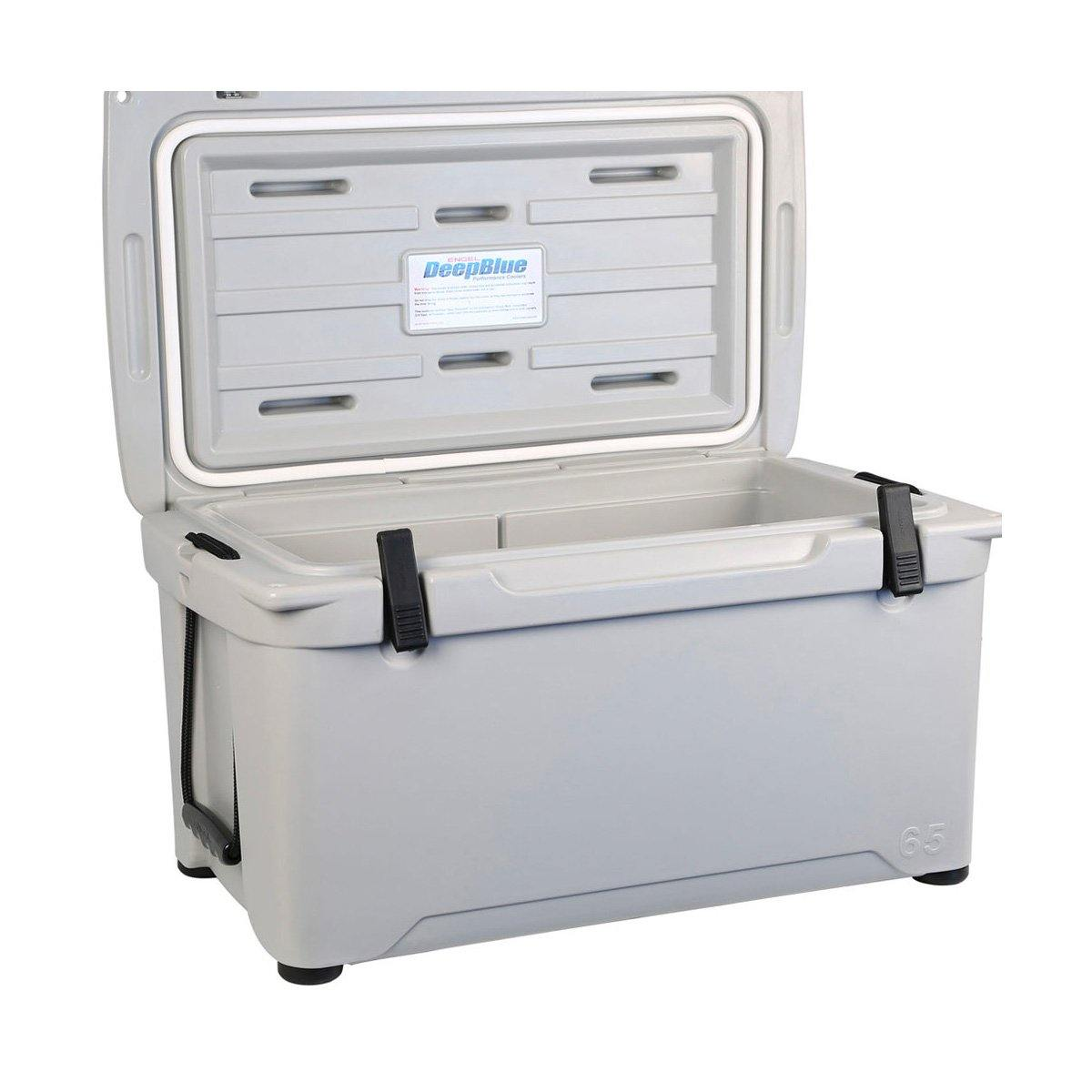 Engel 65 Hard Cooler (4349821550664)