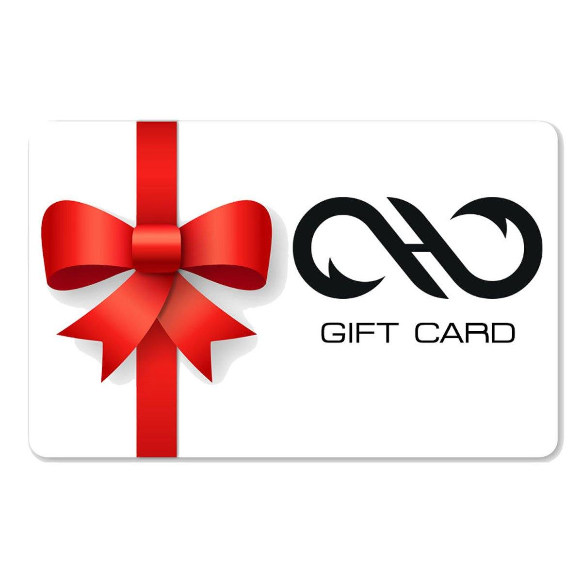 Gift Card (4371245957192)