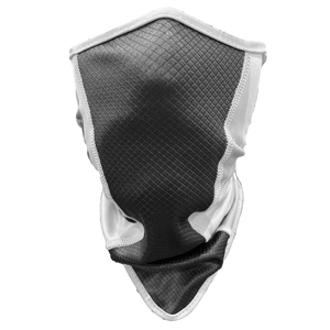 Pro Series Ice Neck Gaiter (4543241388104)