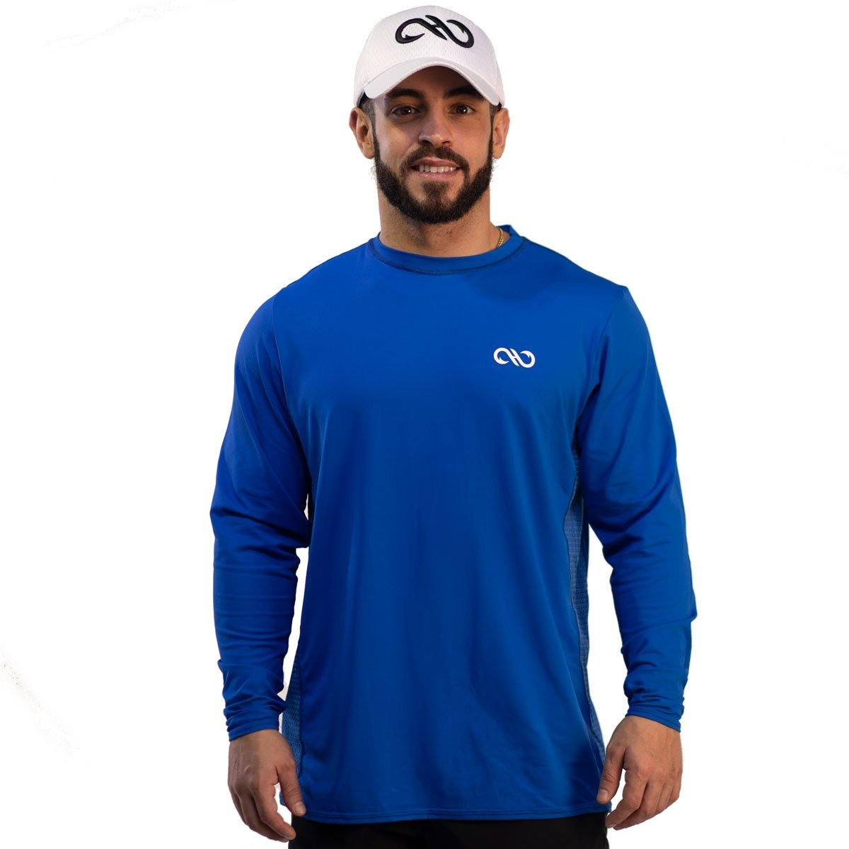 Pro-Series Performance Shirt (4346400079944)