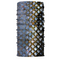 Shiny Scales Neck Gaiter (4485331746888)