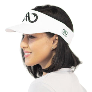 Performance Visor (4346195116104)