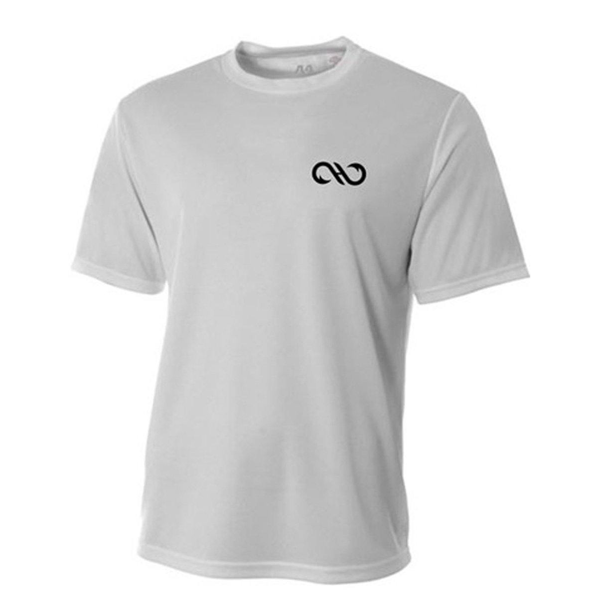 Archetype Performance Shirt