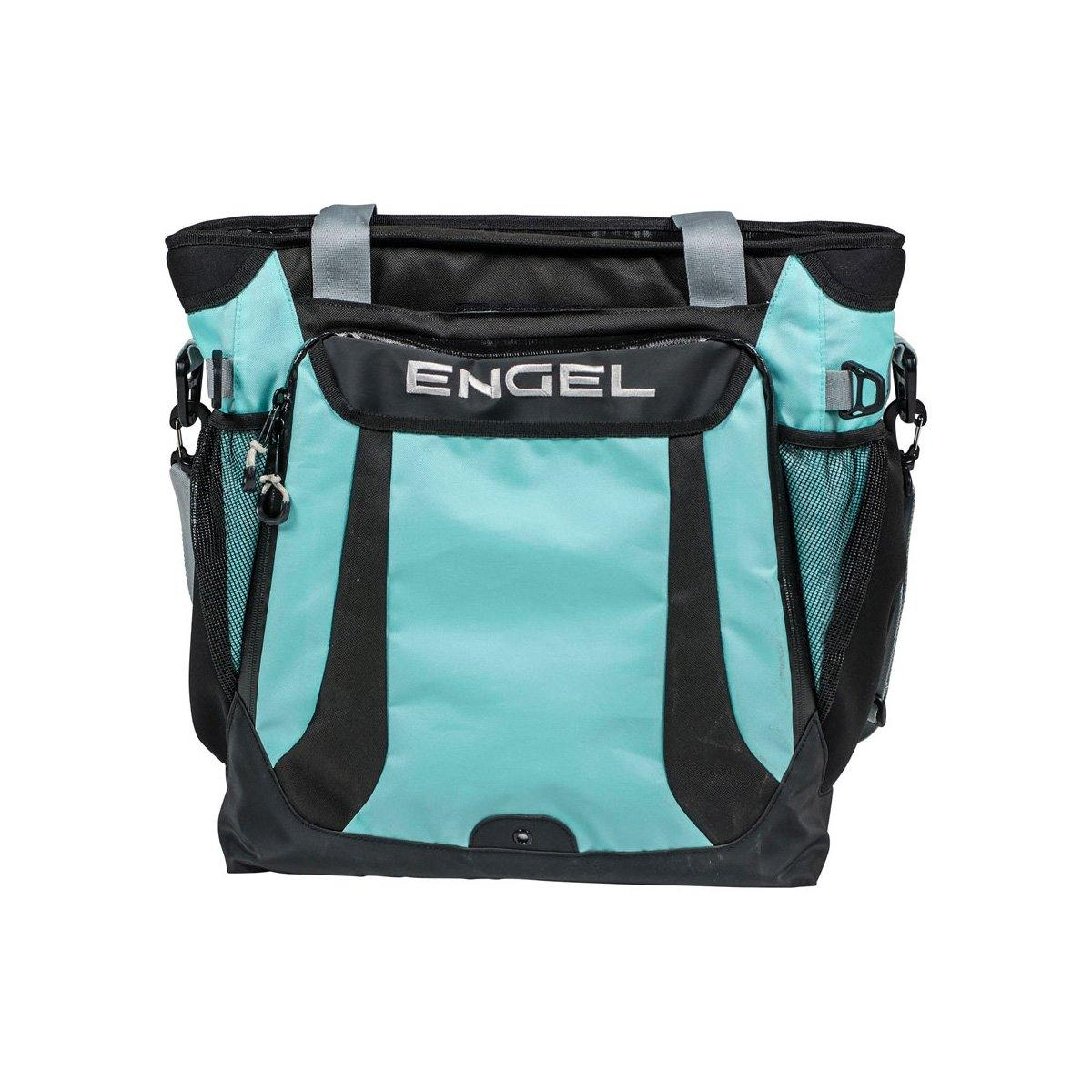 Backpack Cooler (4348291088456)