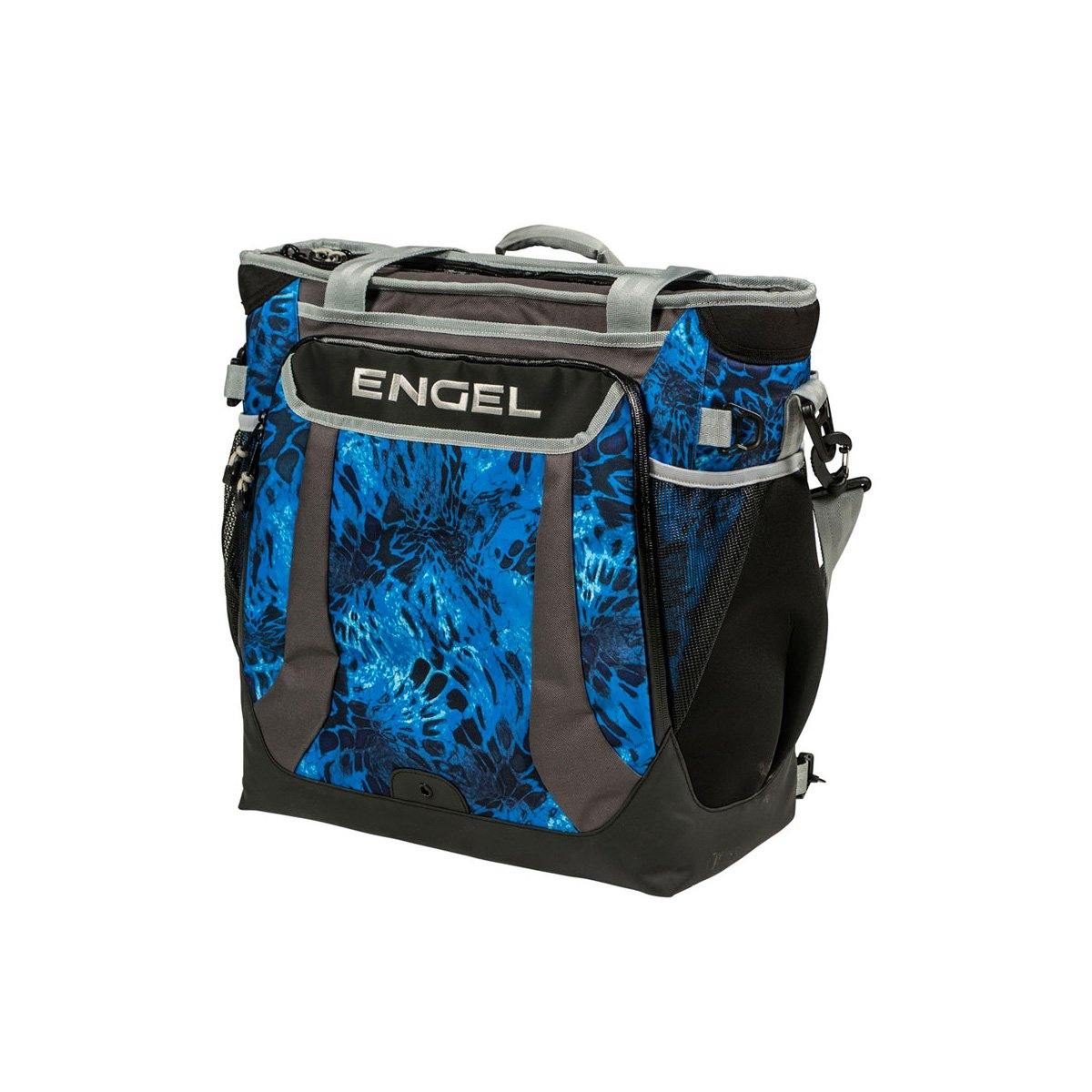 Backpack Cooler
