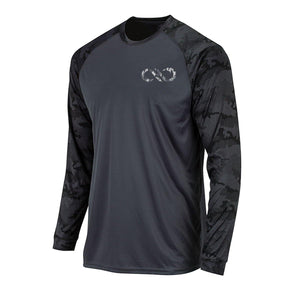 Modern Camo Performance Shirt (4533451751496)