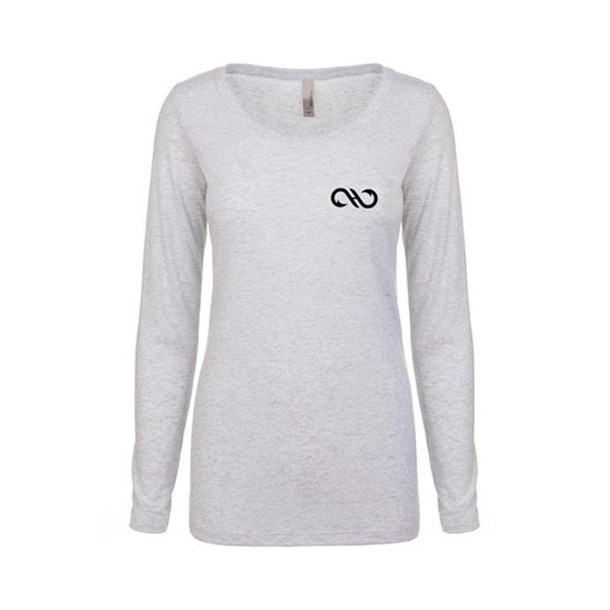 Long Sleeve Women's Shirt
