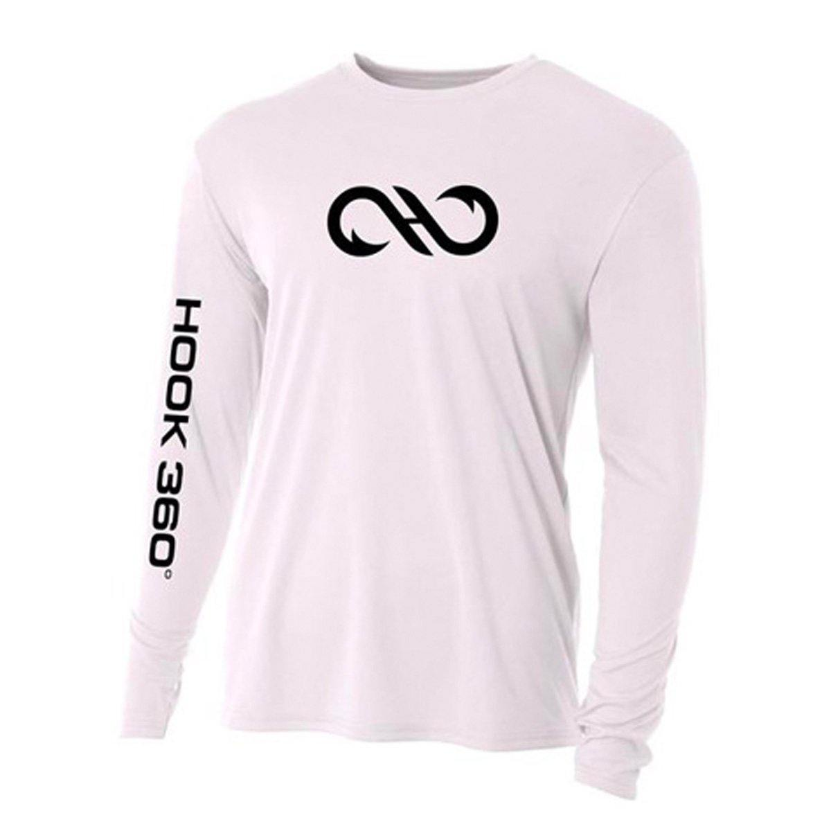 Tournament Performance Shirt (4346366132296)