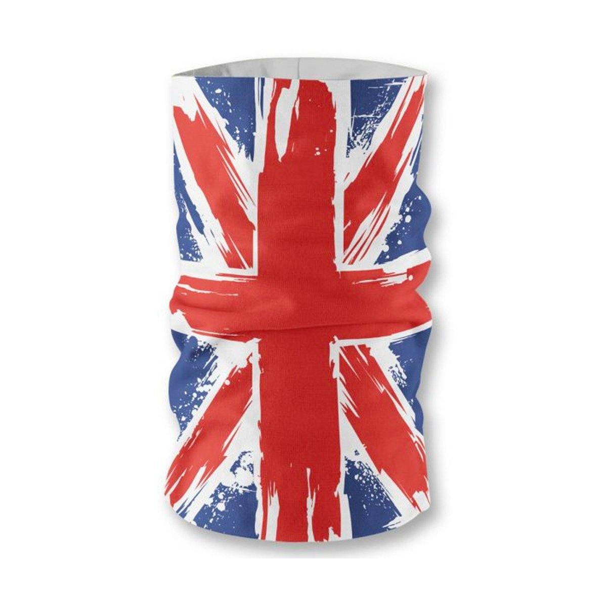 Union Jack Neck Gaiter (4346268614728)