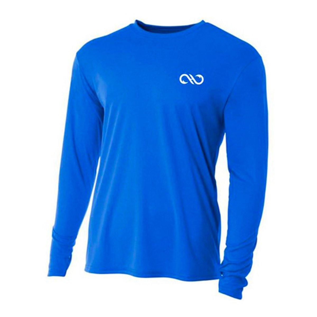 Signature Performance Shirt (4347886764104)