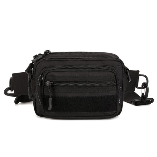 Tactical Waist Pack / Shoulder Sling