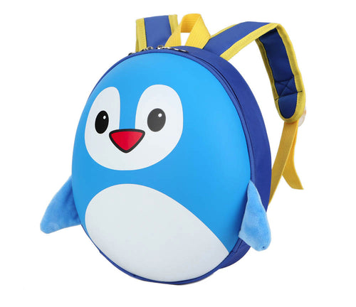 Cute Penguin Packs