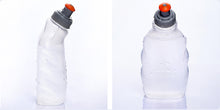 Sport Water Bottles 170ml & 250ml
