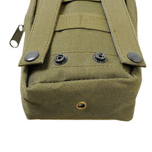 Large Multi-Purpose Tactical Utility Pouch