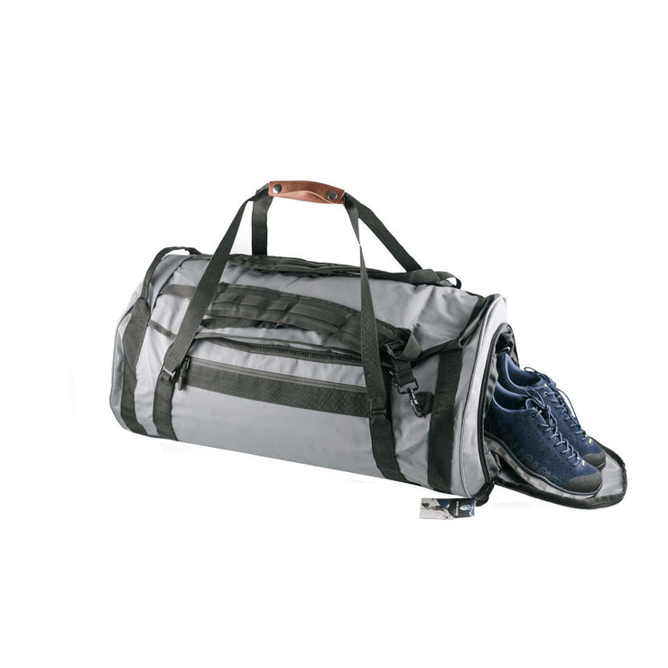 ALPIN LOACKER - Smart Travel Pro - Reisetasche, Duffel Bag - Rucksack - Alpin Loacker