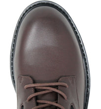 Walnut Brown-Black