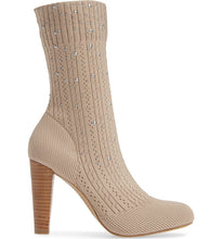Nude Stretch Knit