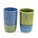 Pair of Tumblers made to order