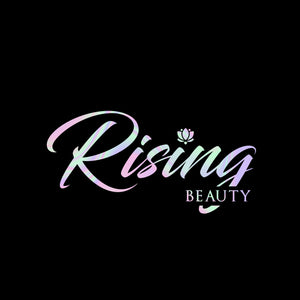 RisingBeauty.com. Rising Beauty is a Registered Trademark of Rising Beauty Inc., All Rights Reserved