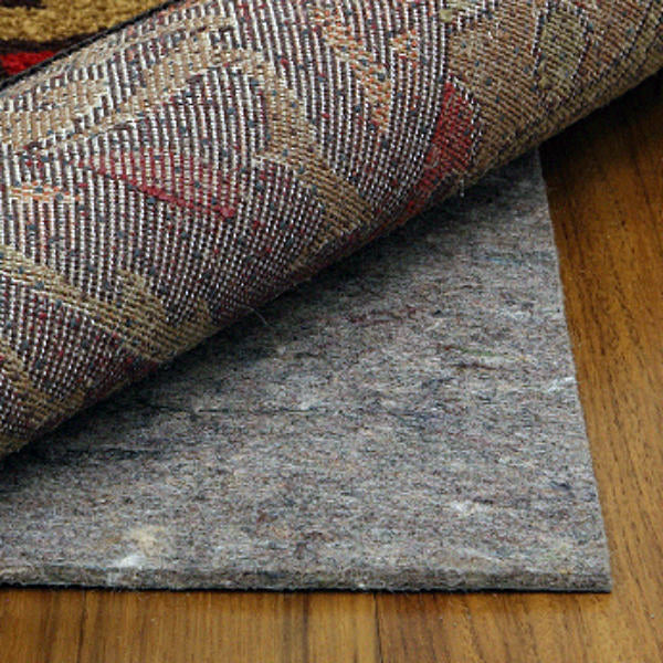 5 Ways to Benefit from Felt Rug Pads