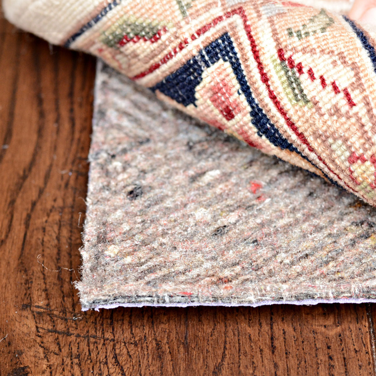 mat superior rug large feature lock under collections mats pads soundproof rugpadusa laminate floors for