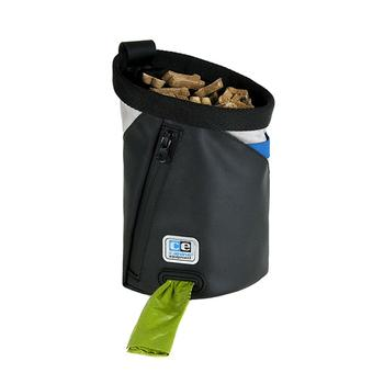 Canine Equipment Ultimate Dog Treat Bag - Metro Pit Trading Co.