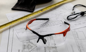 Why should I buy Bifocal Safety Glasses?