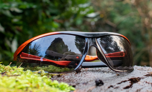 Buying Safety Glasses – What are ANSI z87.1 and EN166?